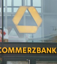 Commerzbank source Matt Koppenheffer v2