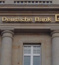 Deutsche Bank branch source The Motley Fool v11